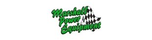 Marshall Power Equipment LLC